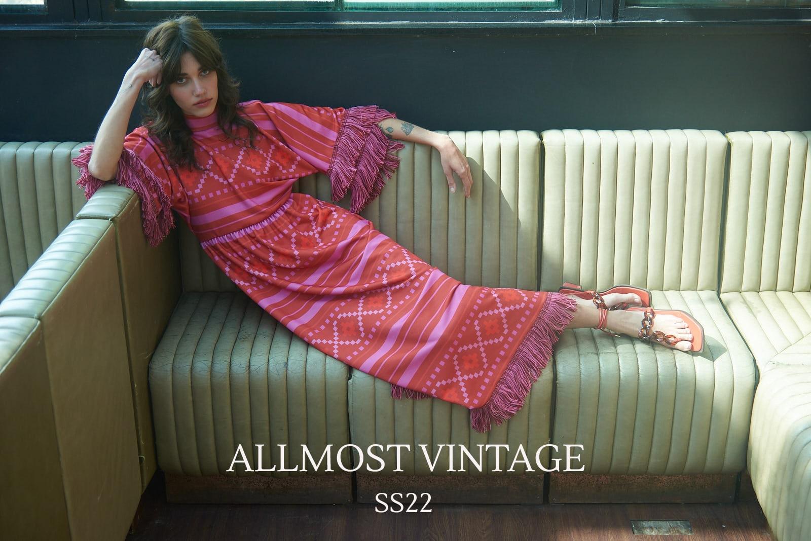 allmost-vintage