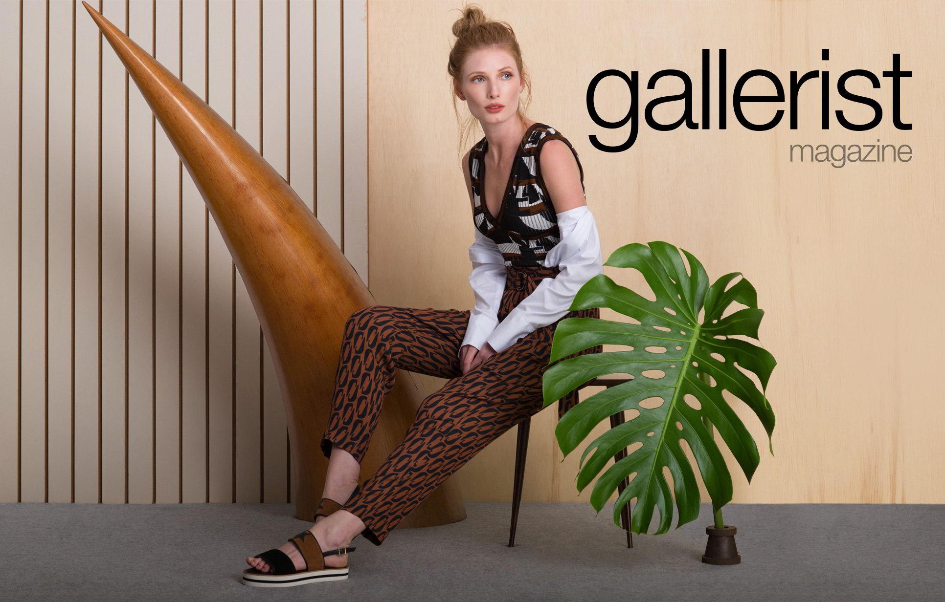 c53425eef Gallerist Magazine - Gallerist Blog   Shop